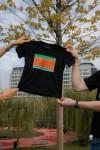 """T-Shirt """"Diari Aperti"""""""