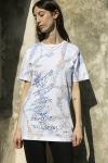 "T-Shirt ""Time Will Heal III"""