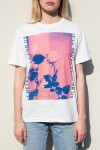 "T-Shirt ""Rainbow"""