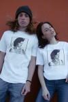"T-Shirt ""Ogni Istante"""