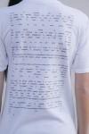 "T-Shirt ""Anche Fragile"""
