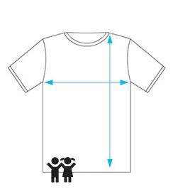 t-shirt_kids.jpg