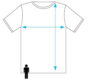 tshirt_size_man.jpg